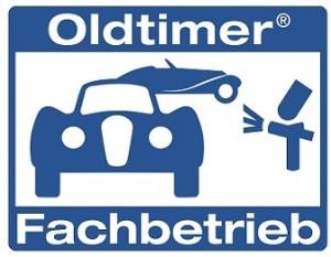Logo_oldtimer_